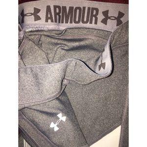 Pants - Armpit Sport Pants